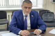 Главный единоросс Курганской области снова собрался в Госдуму