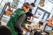 Шумков сэкономит 2 млрд рублей на зарплаты бюджетникам