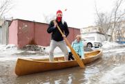 Жители Челябинска пожаловались на реалии Венеции