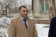 Челябинский депутат попал под уголовное дело из-за взятки оргтехникой