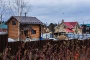 Что будет на уральском рынке загородной недвижимости в 2021 году