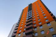 Россиян заинтриговали новым видом ипотеки