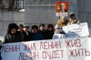 «Самые злые и оппозиционные»: политолог о массовом исходе коммунистов из избиркомов в Приморье