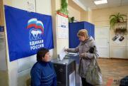 Чего ждать Дальнему Востоку от праймериз «Единой России»