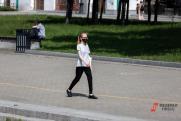 Политтехнолог о постковидной России: «Массовых протестов не будет»