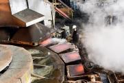«Норникель» закрыл производство под Мурманском: что ждет экологию и сотрудников?
