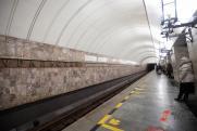 В Новосибирске построят меньше станций метро, чем планировали
