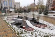 Депутаты одобрили скандальный генплан Новосибирска