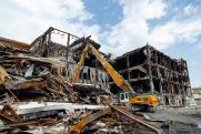 В третью годовщину пожара в «Зимней вишне» суд снова допросит потерпевших
