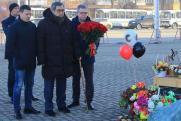 Экс-губернатор Кузбасса предположил истинную причину пожара в «Зимней вишне»