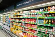 В России хотят наказывать за фейки о росте цен на продукты