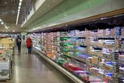Сколько «просрочки» продается в магазинах: ответ аналитиков