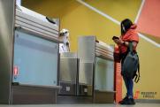 Тюменцы обратятся в Минтранс из-за взлетевших цен на авиабилеты