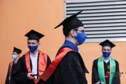 Иностранным студентам разрешили въезд в Россию: условия