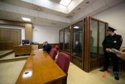 Дело тюменского срочника Шамсутдинова пересмотрят в Московской области