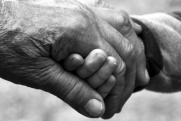 В Тюмени из-за нарушений закрыт очередной дом престарелых