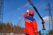Энергетики Урая направят на ремонт электросетей свыше 90 млн рублей