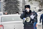 В Екатеринбурге ищут пострадавших от действий псевдородственницы