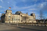 Власти Германии сообщили о хакерской атаке россиян