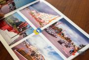 Недвижимость в провинции: где в Челябинской области спрос превысил предложение