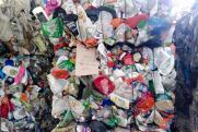Директор мусоропереработки о раздельном сборе в Копейске: «Нас откатили на семь лет назад»