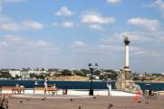 Политолог Смирнов о будущем Крыма: «Признание придет из Китая»