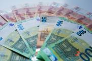 Как растущая инфляция отразится на предвыборных настроениях россиян