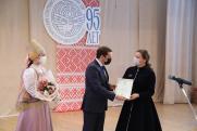 MediaGuber СЗФО: у Дрозденко попросили гарантии для дольщиков, а у Цыбульского – доступ к концертам