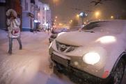 Уральский соратник Варламова раскритиковал парковки Екатеринбурга