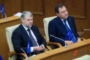 Фармацевтические фирмы свердловского депутата оштрафовали на 65 миллионов