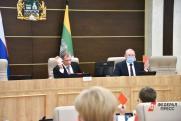 Совет Федерации разберется с пытками
