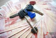 До конца года в Ленобласти сдадут 14 домов с обманутыми дольщиками