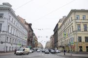 «Проблема решается иначе»: урбанист объяснил, почему Петербургу не нужен новый Генплан