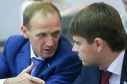 Без информационного шума. Рейтинг депутатов Госдумы СЗФО за февраль 2021 года