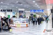 В Поволжье ожидают массовое закрытие торговых центров