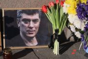 Первую машину Бориса Немцова продают за 3 млн рублей