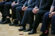 На выборах мэра Перми ожидается высокая конкуренция