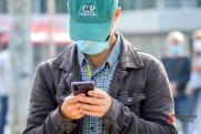 Россиян предупредили о передаче личных данных через Android
