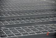 Эксперт: нельзя полностью отказываться от бесплатных парковок в центре Петербурга