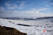 Архангельская область лишилась четверти добычи алмазов
