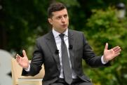 Фэшн-эксперт оценила стиль украинских политиков