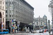 Политолог об идее назвать улицу в Москве именем скопинского маньяка: «Похоже на троллинг»