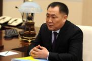 Глава Тувы возмутился позицией журналистов, очернивших народ республики