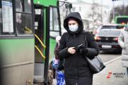 Пятый день подряд: в России выявили меньше 10 тысяч заболевших коронавирусом