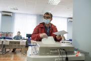 Выборы мэра Якутска: кто возглавит город после ухода Сарданы Авксентьевой?