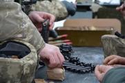 Стрелков о новой войне в Донбассе: «Россия не станет миротворцем»