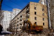 Активист о реновации в Екатеринбурге: «Проекты будут появляться внезапно для жителей»
