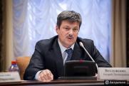 Два депутата Госдумы пошли на праймериз в Екатеринбурге