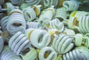 В Екатеринбурге начался передел рынка ртутных отходов
