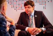 Лидер ЛДПР в свердловском заксобрании подтвердил выход из партии